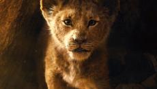 Nový Lví král už má první teaser trailer!