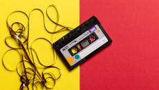 Nezapomenutelné dětské písničky v průběhu času