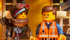 Blíží se pokračování úspěšného LEGO® příběhu