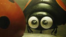 Mrňouskové 2: Dobrodružství daleko od domova startuje v kinech!