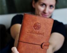 S českým Záložkodeníkem už čtení nikdy nebude jako dřív!