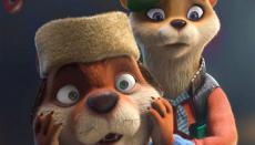 V kině se chystá pořádná Sněžná mela!