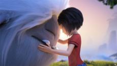 Sněžný kluk se vrací na Mount Everest!