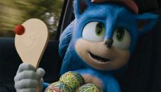 Ježek Sonic brzy přifrčí do kin