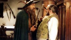 Co jste možná nevěděli o Krkonošských pohádkách?