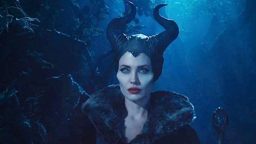 Maleficent angelina jolie thumb